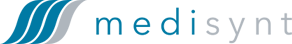 medisynt Austria GmbH