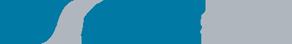 medisynt Deutschland GmbH