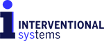 Interventional_logo