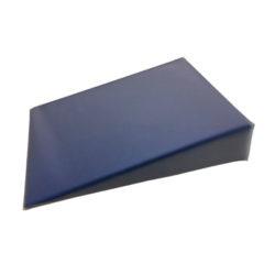 ProFoam 15 Degree Wedge