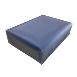 ProFoam Plate