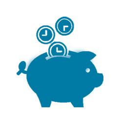 ProFoam Vorteile kostenersparnis